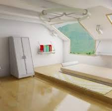 home design best living room bathroom d design kitchen