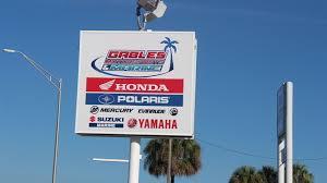 2015 Honda Rebel 250 For Sale Near Wesley Chapel Florida 33543