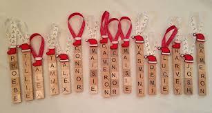personalised christmas tree ornaments uk christmas lights decoration