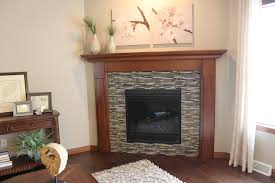 Tiled Fireplace Wall by The Best U0026 Basics Of Fireplaces U2013 Katie Jane Interiors