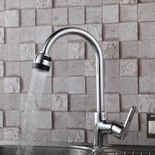 bathroom sink faucet filter the best 100 bathroom sink faucet filter image collections www k5k
