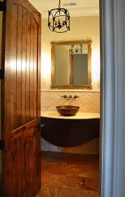 Hardwood In Powder Room Powder Rooms U0026 Bathrooms U2013 My Home Design