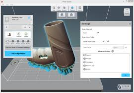 budweiser blog autodesk print studio 3d printing not only from