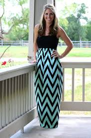 chevron maxi dress 343 best maxi dresses images on maxis dress skirt and