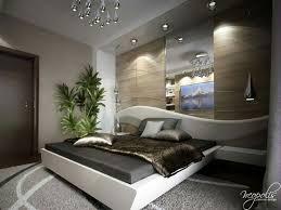 Modern Design Bedrooms Photos  Relaxing Bedroom Designs For - Modern contemporary bedroom designs