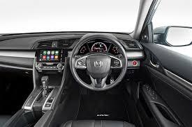 toyota altezza interior 2017 honda civic rs 1 5l 4cyl petrol turbocharged automatic sedan