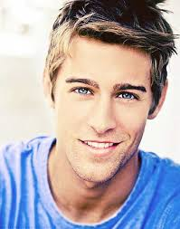 guys hair hairstyles for guys with straight hair men short hairstyle
