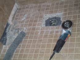 tile over tile shower floor houses flooring picture ideas blogule