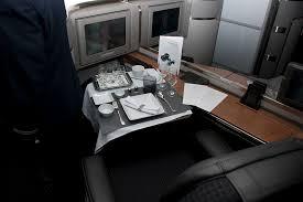 American Airlines Comfort Seats Aa 77w 777 300er Business U0026 First Class F U0026 J Seat Master