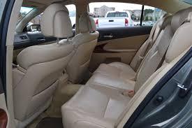 lexus dealership macon ga pre owned 2006 lexus gs 300 4dr car in columbus l17126b acura