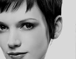 regis hair salon price list braehead ear piercing service ear piercing care