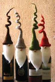 64 gift ideas wine bottle covers bottle cover