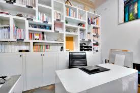 Modern Home Office Design - Modern home office design ideas