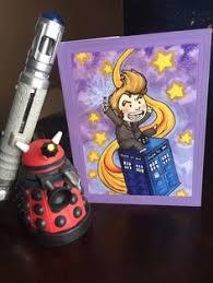 doctor who congratulations card s day david tennant david tennant