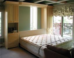 Most Comfortable Murphy Bed King Size Murphy Beds 100 Custom King Murphy Beds By Flyingbeds