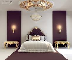 sloped ceilings bedrooms decor bedrooms bedroom roof ornaments