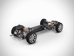 volvo cars volvo cars unveils global electrification strategy volvo car usa