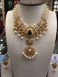 162 best pearls other colour jewellery images on