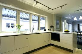 Kitchen Cabinet Space Saver Ideas Kitchen Cabinets Space Savers Pathartl