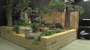 Aquascape Ponds Episode 2 1 Turtle Pond Chris U0027 Water Gardens 217 896 2225