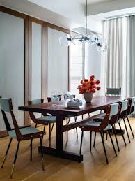 impressive industrial dining room pendant lighting rattan mid