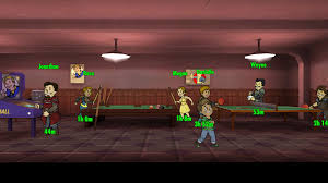 fallout shelter review yuki pedia