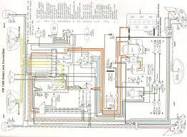 73 vw beetle wiring diagram type 3 wiring diagram wiring diagram