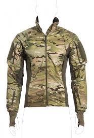 lexus softshell jacket 595 best dia a dia images on pinterest