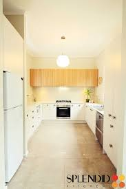 kitchen designer melbourne melbourne pictures of my house and my new kitchen design and the