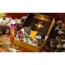 German Gift Basket Usinger U0027s Gifts Home Page