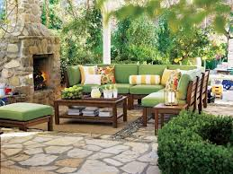 patio rattan outdoor bench used lawn furniture hanging patio