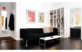 Living Room Ideas For Apartments Black And White Living Room Ideas Design New Youtube