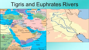 middle east map medina bellwork our region of study will be the middle east asia