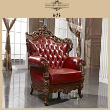 home decor packages house full of furniture packages royal furniture on summer ad price