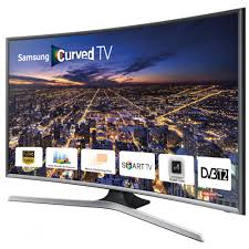 uhd tv black friday need a new tv here are the top 20 black friday deals clark howard