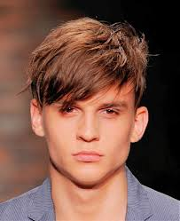 boys long on top haircut haircuts long on top short hairstyles for men new beauty short