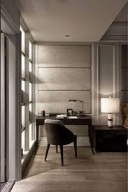 Top Ideas For A Classic Modern Hospitality Interior Design - Interior design modern classic