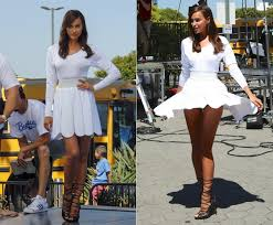 photos celebrity wardrobe malfunctions abc news chrissy teigen photos celebrity wardrobe malfunctions irina