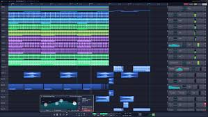 t7 daw full version oem audio workstation software tracktion