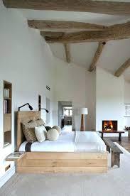 parquet blanc chambre chambre parquet blanc impressionnant chambre avec meuble blanc le