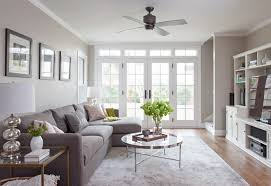 interiors design amazing most popular beige paint color bleeker