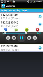 sprint visual voicemail apk freedompop visual voicemail apk version 21 02 170 0905 apk plus