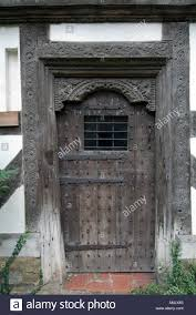 English Tudor Style by Front Doors Free Coloring Tudor Front Door 112 Tudor Front Door