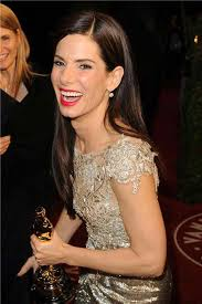 The Blind Side Actress Sandra Bullock Over The Years 19 Cutest Looks Photos The Live