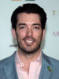 jonathan scott compare jonathan scott s height weight eyes hair color with other