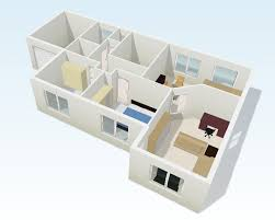 draw house plans for free house floor plans app to design your house building a new home