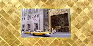 trumps apartment what donald trump u0027s plastic versailles tells us about the
