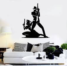 online get cheap gangster home decor aliexpress com alibaba group
