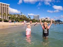Hawaii travel academy images Amazing things to do in honolulu hawaii for an enriching vacation jpg