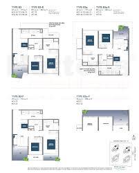 singapore floor plan apartments lake floor plans lake grande floor plan brochure unit